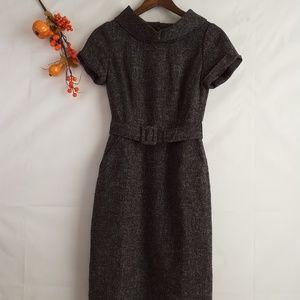 BANANA REPUBLIC Women's DRESS Style VINTAGE Size 0